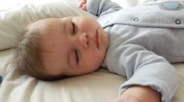 My dreamy boy